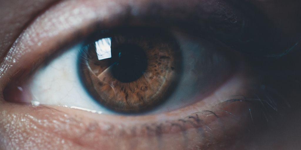 Descolamento da retina: saiba como identificar e tratar